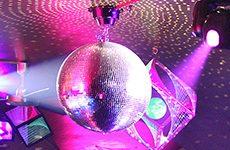 Club Half Moon Salzburg