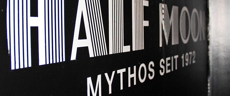 Mythos Halfmoon